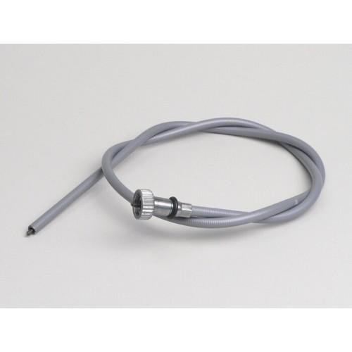 Cable Cuentakilómetros Vespa DN