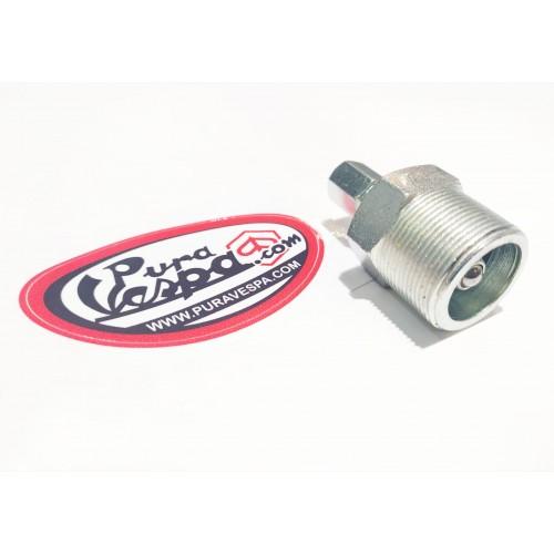 Extractor Volante Magnético Vespa 27x125 -Eco-