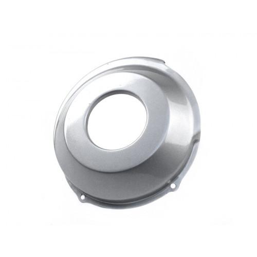 Tapa ventilador Vespa N 1956 - 1958