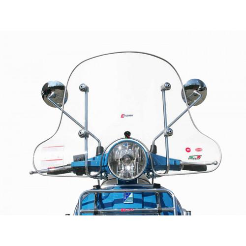 Cupula Vespa -Faco -730x350-