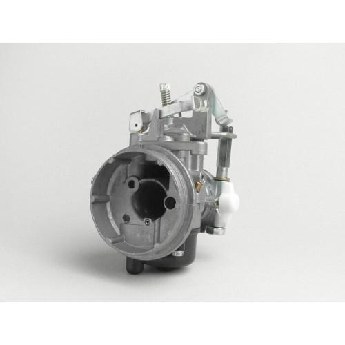 Carburador Vespa FL