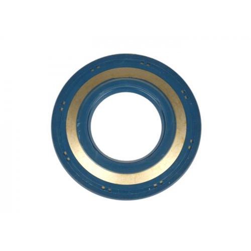 Retén Vespa Cigüeñal Embrague 31x62x5,8 -CORTECO-