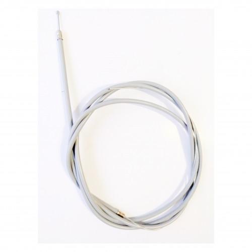 Cable Acelerador con Funda Vespa